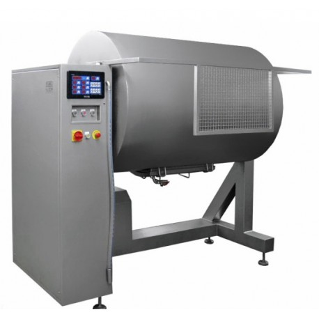Meat Tumbler 1200 litres