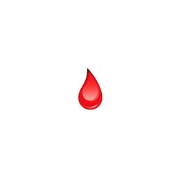 kerosene or diesel  fired boiling pans